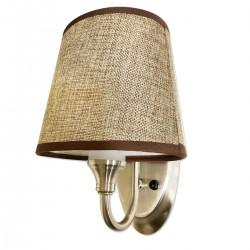 RV Interior Lights, LED Dinette Light Fixtures, 12v Wall ... on Led Interior Wall Sconces id=33083