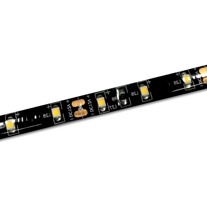 12v led strip lights waterproof flexible strip lights for car led decoration lighting 12v