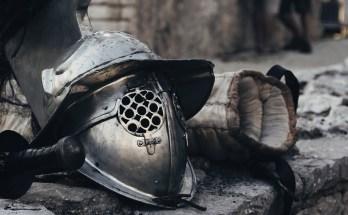 七王國的騎士