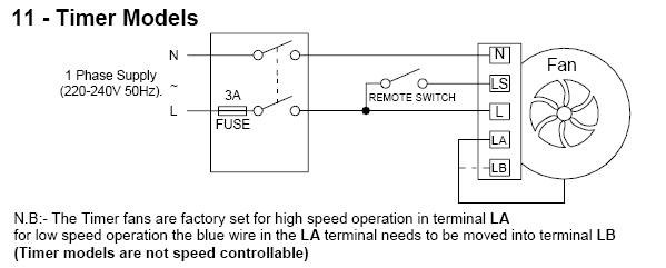 Wiring Diagram ACM Range?resize\=599%2C241 newlec extractor fan wiring diagram fantastic fan wiring diagram newlec extractor fan wiring diagram at readyjetset.co