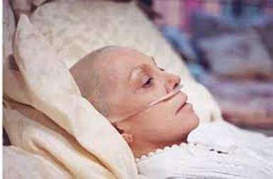 http://www.reduas.com.ar/wp-content/uploads/2015/11/cancer-xx.jpg