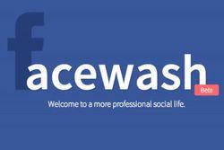 Facewash_002
