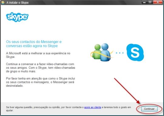 MSN2Skype_003