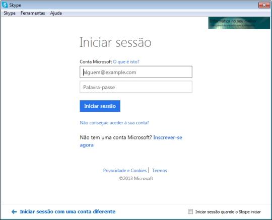 MSN_login_001small