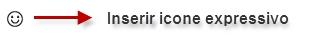 Novo-email_013