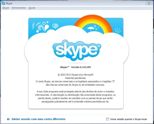 Skype_014