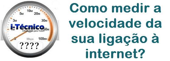 Velocimetro_front