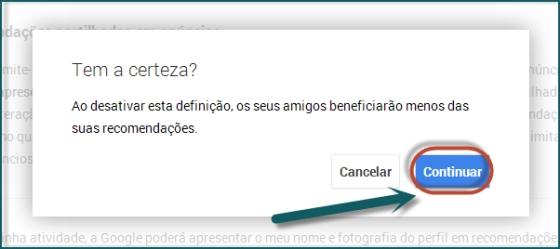 GooglePlus-Novidades_003