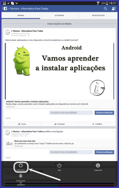 Facebook-desativar-videos-android-001