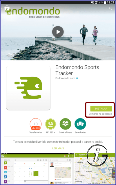 Google-Play-instalando-Endomondo-003
