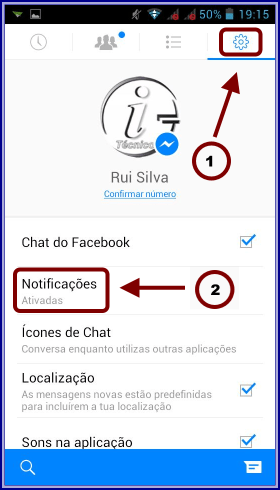 facebook-messenger-001