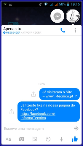 facebook-messenger-notificacoes-007