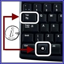 tecla-atalho-windows-tab