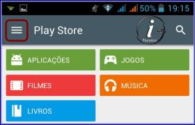 Google-Play-5.0-barra-menu-001