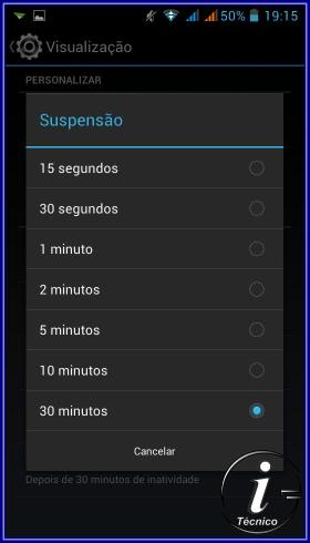 Android-desligar-ecra-sozinho-002
