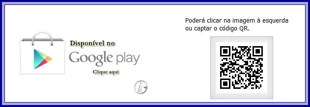 Disponivel-no-Play-Store
