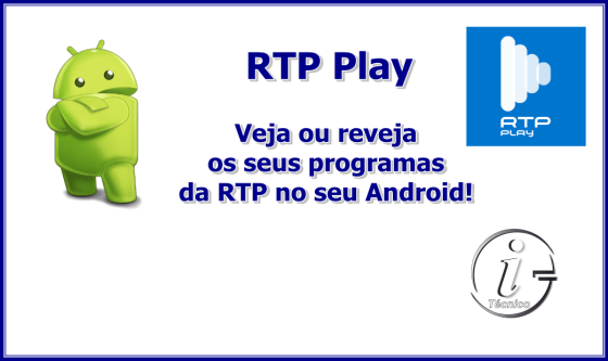 Android-RTP-Play-001