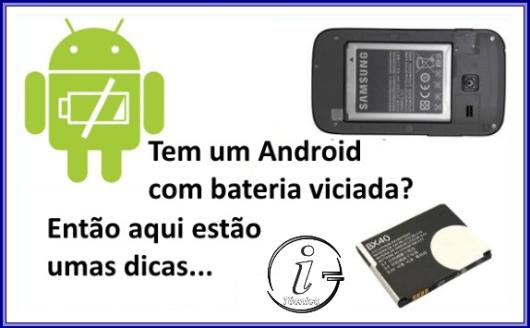 Bateria-viciada-Android