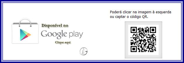 Disponivel-no-Play-RTP-Play