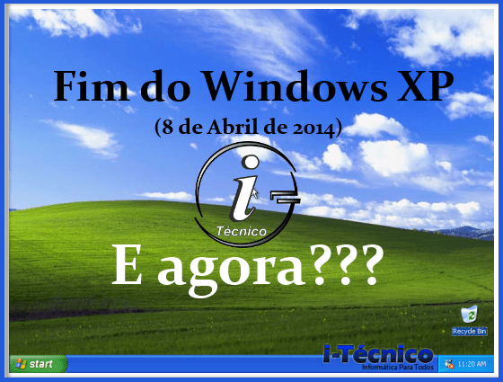 Fim-do-Windows-XP
