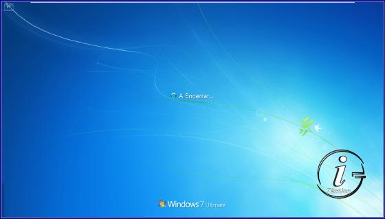 Fim-do-suporte-principal-Windows7_02