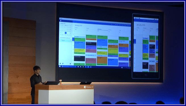 Windows-10-apresentacao-003