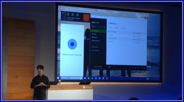 Windows-10-apresentacao-cortana02