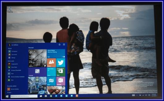 Windows-10-apresentacao-menu-iniciar