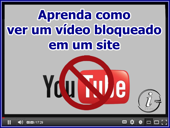 site-com-video-bloqueado_01
