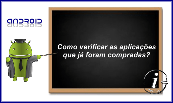 Android-tutorial-como-verificar-apps-compradas
