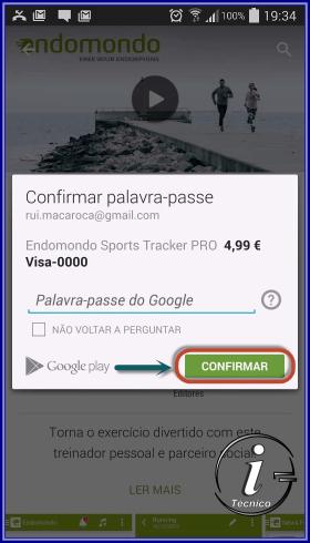 Endomondo-pago-007