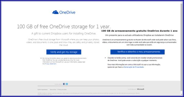 OneDrive-Bing-100GB-Dropbox_001