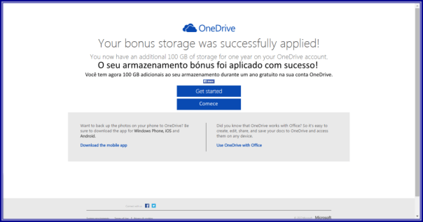 OneDrive-Bing-100GB-Dropbox_005