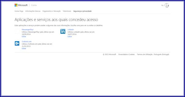 OneDrive-Bing-100GB_002