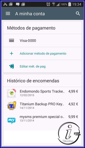 verificar-apps-compradas-002