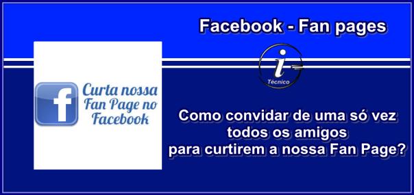 Fan-page-Facebook-invite-all-friends