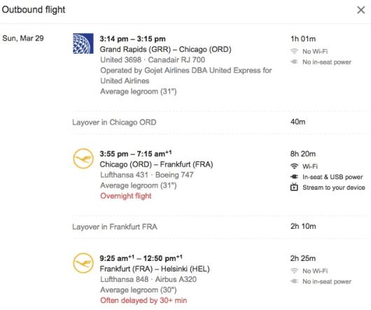 Flights_to_Helsinki_-_Google_Search
