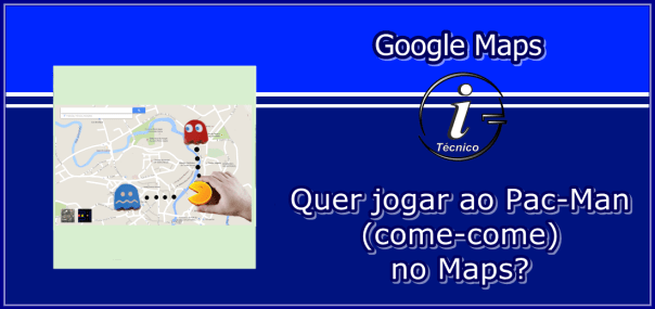 Google-maps-pacman-fools-day-2015