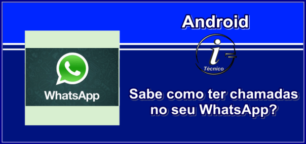 WhatsApp-Chamadas-001