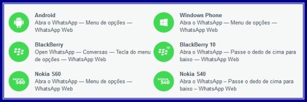 WhatsApp-PC_002