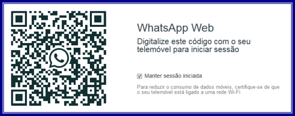 WhatsApp-PC_003