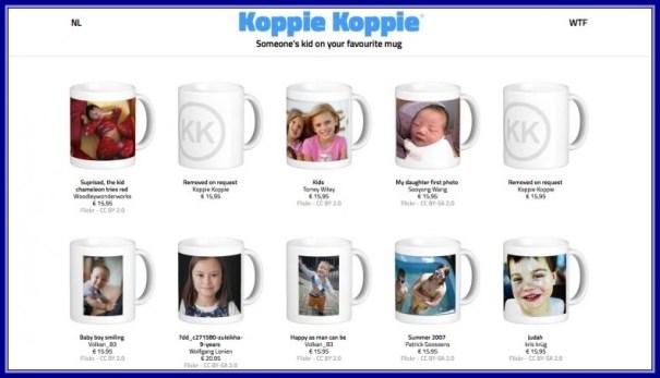 koppie_koppie