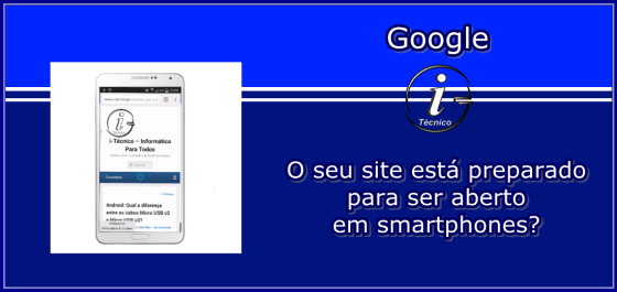 Google-novas-regras-para-sites-21abr2015