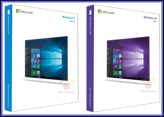 CapaDVD-Windows10