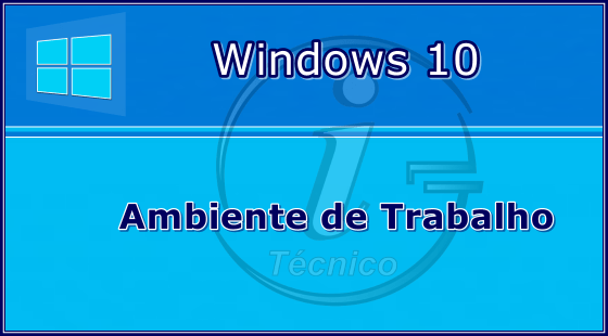 Desktop-Windows10RTM
