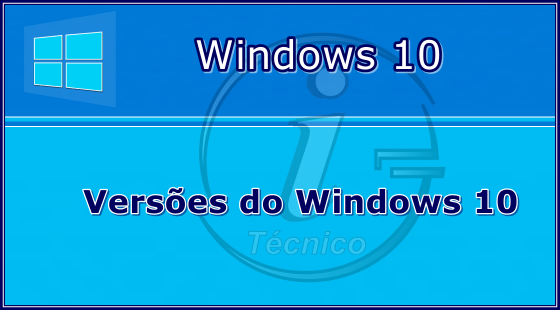 Versoes-do-Windows10