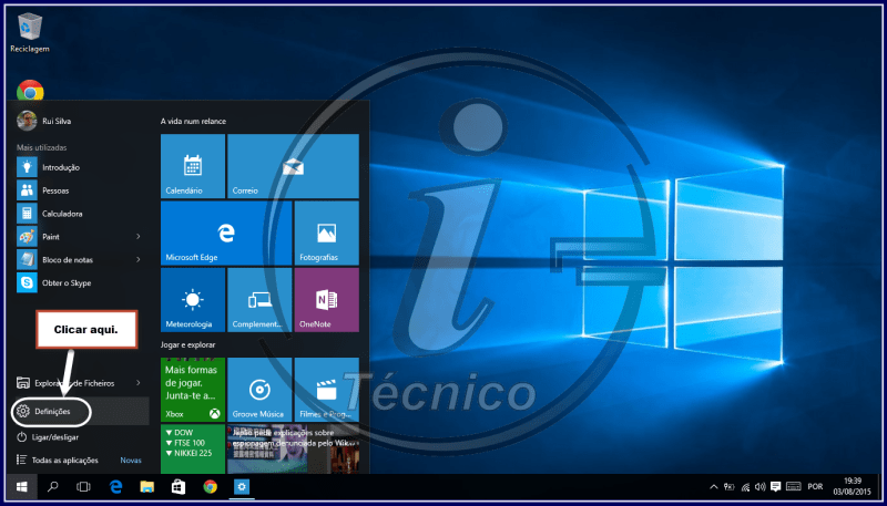 Windows10-activado-001
