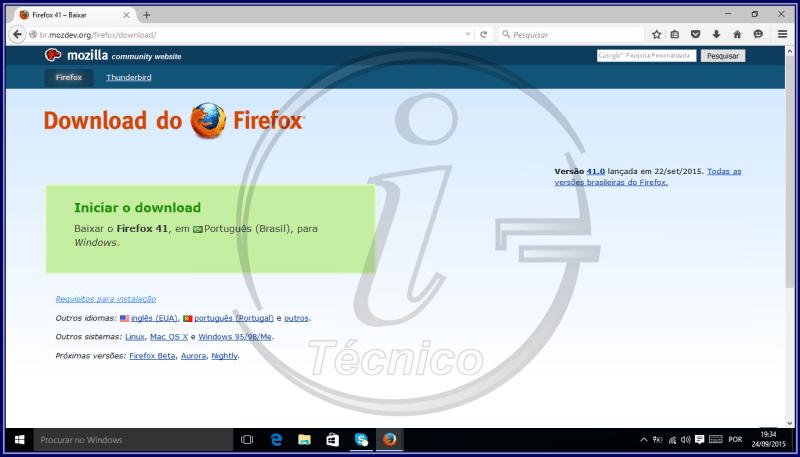 Firefox-como-instalar-versoes-antigas_001