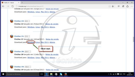 Firefox-como-instalar-versoes-antigas_005