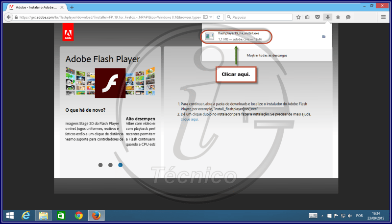 Flash-player-o-que-is-007